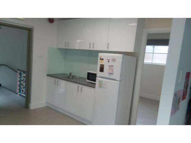 Carpenter Inner West Sydney || 0409 749 127 - 1