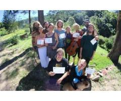 Get Permaculture Education In Australia - Image 2