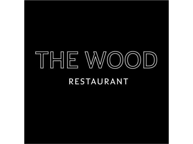 The Wood Restaurant - 1
