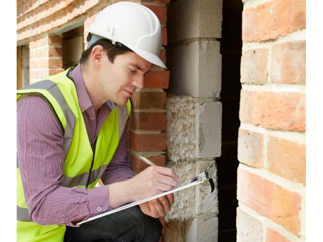 Building Inspections in Perth by Choice Building Inspections - 5