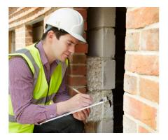 Building Inspections in Perth by Choice Building Inspections - Image 5