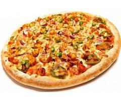 Get Yummy Turkish, Pizza dishes @ Istanbul in Parra - 15% off - Image 1