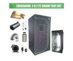 Want to Buy a Complete Hydroponic Grow Tent System in Australia? - Image 1