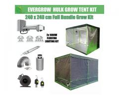 Want to Buy a Complete Hydroponic Grow Tent System in Australia? - Image 3