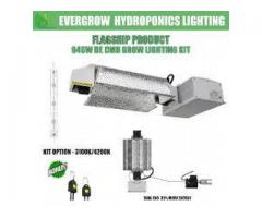Want to Buy a Complete Hydroponic Grow Tent System in Australia? - Image 4