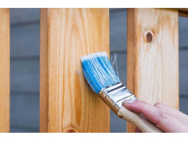 Highly-Qualified Local Painters In Melbourne - Prime Painting Group - 1