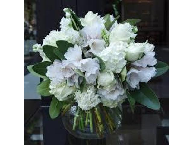 Best florist in Melbourne   Anteaus Flowers - 1
