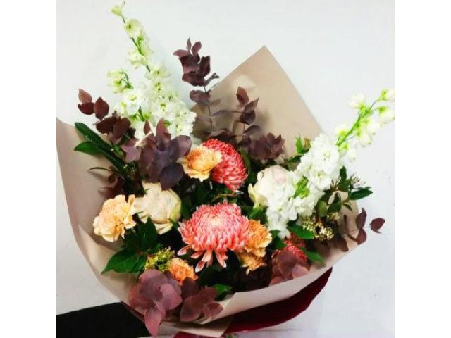Florist In Perth WA - 1