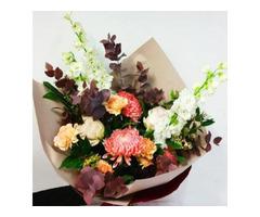 Florist In Perth WA - Image 1