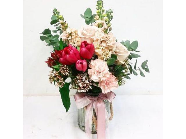 Florist In Perth WA - 3