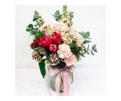 Florist In Perth WA - Image 3