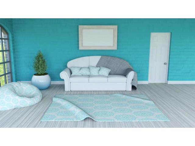 Need Top Quality Upholstery Froth For Your DIY Venture? - 1