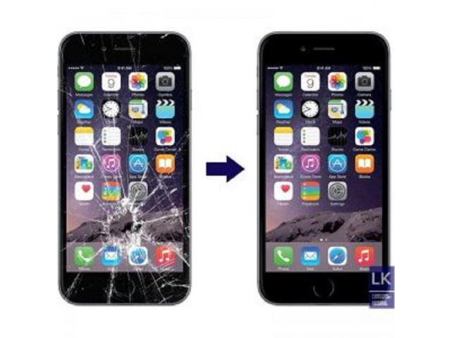 iphone repair underwood  0732198881 - 1