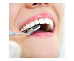 Woodleigh Waters Dental Surgery Berwick - Dentists Berwick - Image 1