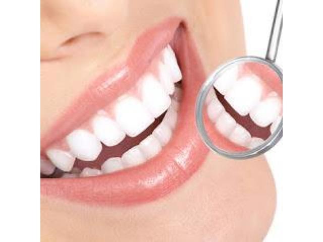 Woodleigh Waters Dental Surgery Berwick - Dentists Berwick - 2