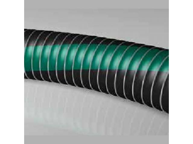 Looking for High-quality Pressure Hose Fittings? - 1