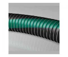 Looking for High-quality Pressure Hose Fittings? - Image 1