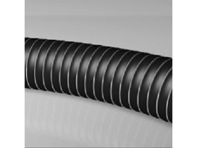 Looking for High-quality Pressure Hose Fittings? - 2