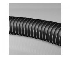 Looking for High-quality Pressure Hose Fittings? - Image 2