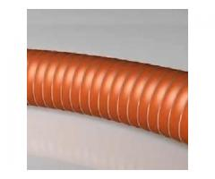 Looking for High-quality Pressure Hose Fittings? - Image 5
