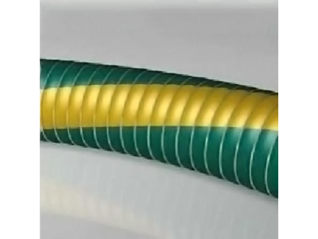 Looking for High-quality Pressure Hose Fittings? - 7