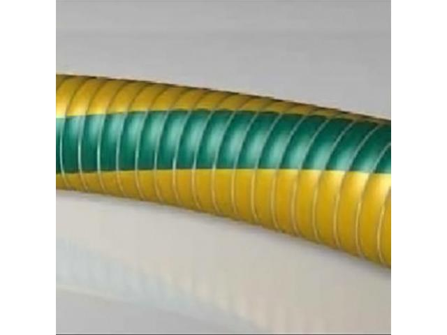 Looking for High-quality Pressure Hose Fittings? - 8