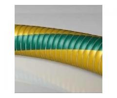 Looking for High-quality Pressure Hose Fittings? - Image 8