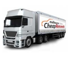 Removal Companies Melbourne - Image 2