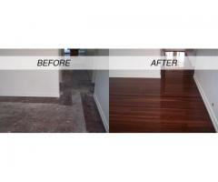 Best Floor Polishing in Brisbane - Image 1