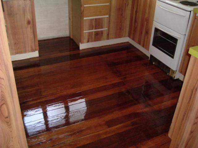 Best Floor Polishing in Brisbane - 2