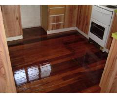 Best Floor Polishing in Brisbane - Image 2