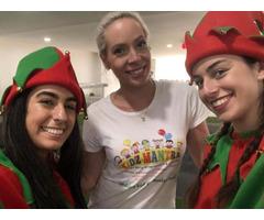 Top Quality Kids Entertainment in Sydney Courtesy 'Kidz Mantra' - Image 3