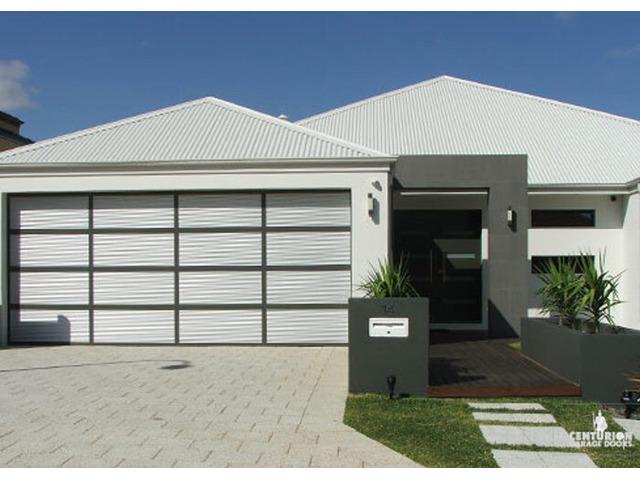 Need a garage door installation, repair service in Perth. - 1