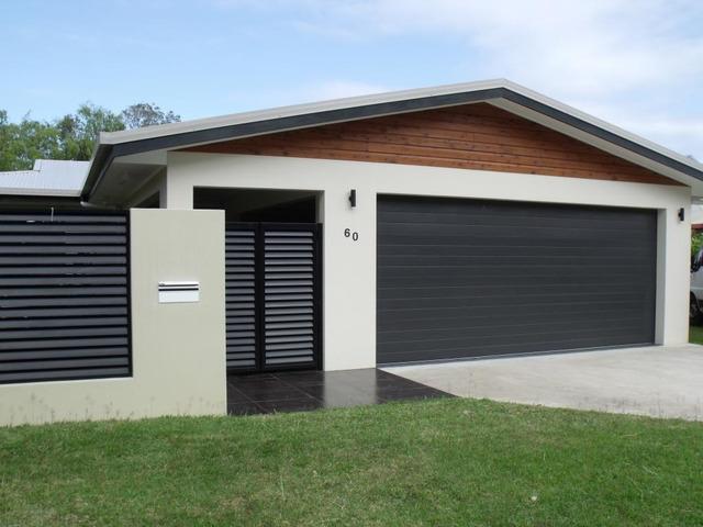 Need a garage door installation, repair service in Perth. - 2