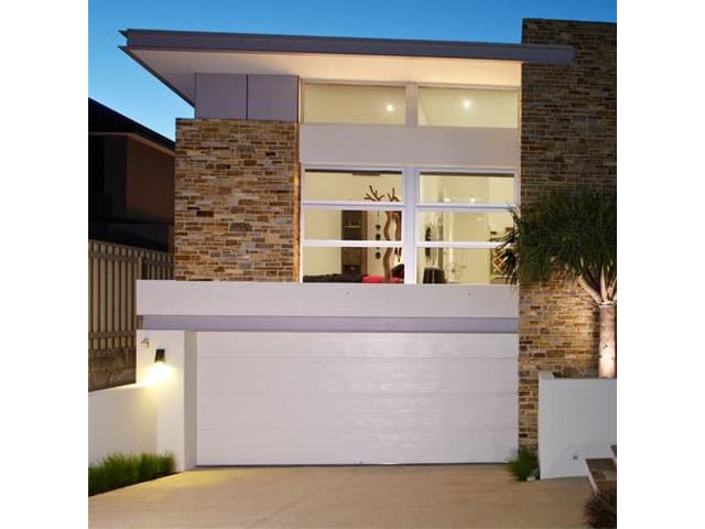 Need a garage door installation, repair service in Perth. - 3
