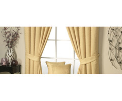 Find professional curtains cleaners at Manhattandrycleaners.com.au