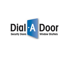 Install Security Doors Melbourne for your Home Securities