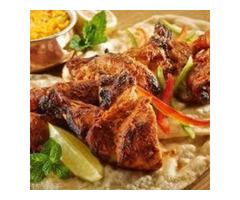 Raj Indian  Noosaville – Order food delivery   takeaway online.