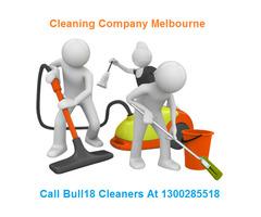 House Cleaners Heathridge