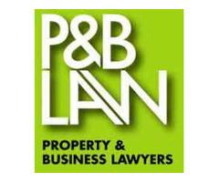 Property conveyancing Melbourne