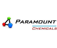 Cleaning Chemicals Supplier - Paramount Chemicals
