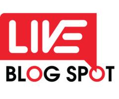 Best Blog Posting Site - Live Blog Spot