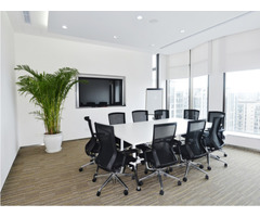 Best and Stunning Office Plants For Hire In Melbourne With Reasonable Cost