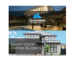North Shore Homes is a reliable, licensed and Insured building and construction company in Sydney