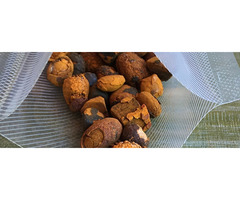We have available Cow and Ox Gallstone for sale