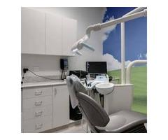 Dentist Cranbourne North - Image 1