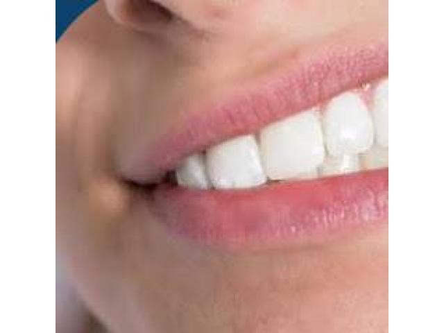 Dentist Cranbourne North - 4