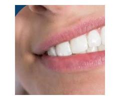 Dentist Cranbourne North - Image 4