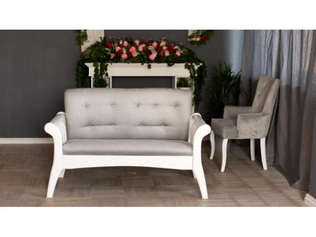 Looking For Cost-Effective Upholstery Service in Sydney? - 1