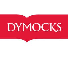Dymocks Tutoring - Image 3